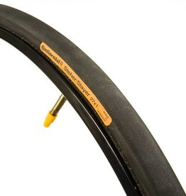 Continental Continental Steher Track Tubular 22c