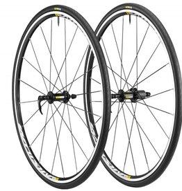 Mavic Mavic Askium Elite Wheelset
