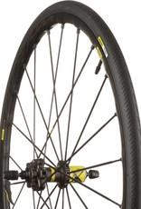 Mavic Mavic Ksyrium All-Road Wheel Set
