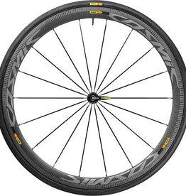 Mavic Mavic Cosmic Pro SL Wheels