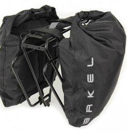 Arkel Arkel Dry-lites Waterproof Bags