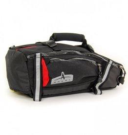 Arkel Arkel Trailrider Trunk Bag