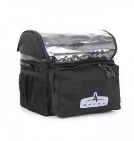 Arkel Arkel Handlebar Bag Small