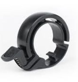 Knog Knog Oi Aluminium Bell - Large