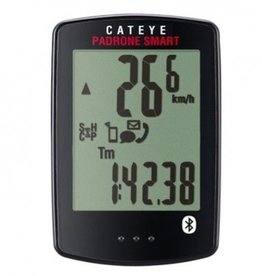 Cateye CateEye Padrone Smart Cycling Computer