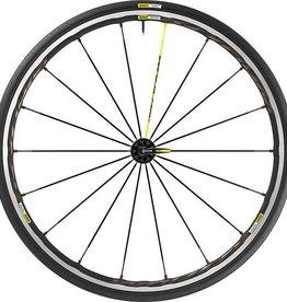 Mavic Mavic Ksyrium Pro SL C Wheelset