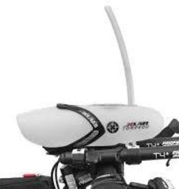 Giro XLAB Torpedo 50