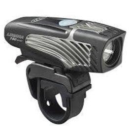 NiteRider NiteRider Lumina 750 Boost