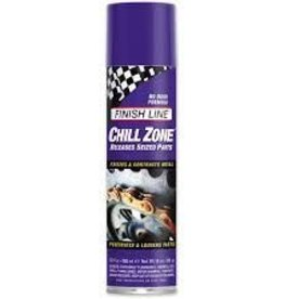 Finish Line FinishLine Chill Zone Degreaser