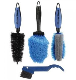 Park Tool Park BCB-4.2 Brush Kit