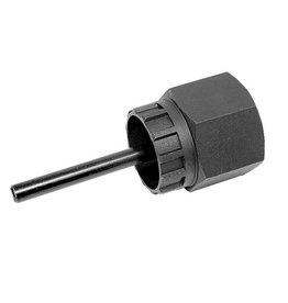Park Tool Park FR-5.2G Lockring Cassette Remover
