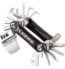 Lezyne Lezyne RAP-21 Multi Tool