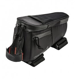 Blackburn Blackburn Outpost Top Tube Bag