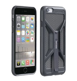 Topeak Topeak Ridecase iPhone 6/6s ONLY (Not 7 and 8)