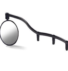 Cycleaware Cycleaware Heads Up Eyeglass Mirror