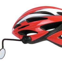 Cycleaware Cycleaware Reflex Helmet Mirror
