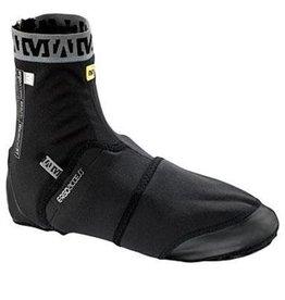 Mavic Ksyrium Thermo Shoe Cover Blk L