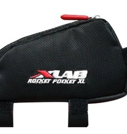 XLAB Xlab Rocket Pocket Black
