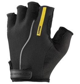 Mavic Mavic Ksyrium Pro Glove