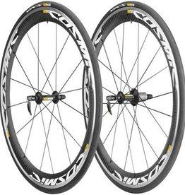 Mavic Mavic Cosmic Carbon SLS Wheel Set