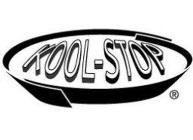 Kool Stop