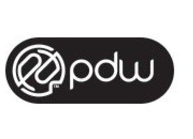 Portland Design Works
