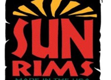 Sun Rims