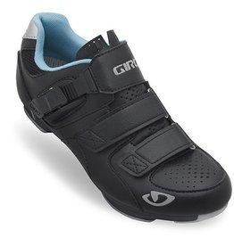 Giro Giro Reveille Womens Shoe