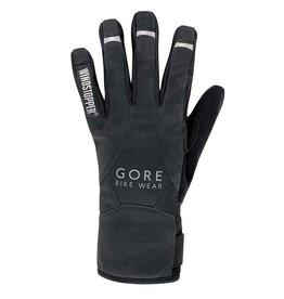 Gore Bike Wear Gore Bike Wear, Universal Wind Stopper Glove