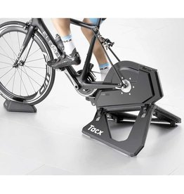 Tacx Tacx Neo Smart, T2800