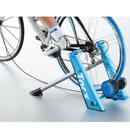 Tacx Tacx Blue Matic Trainer