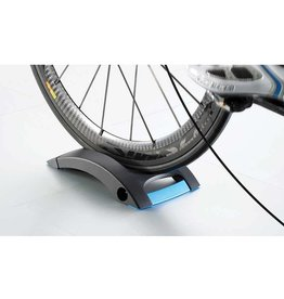 Tacx Tacx Skyliner Wheel Support
