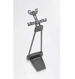 Tacx acc Tacx Stand for tablet