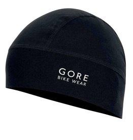 Gore Bike Wear, Universal, Helmet Beany, Black