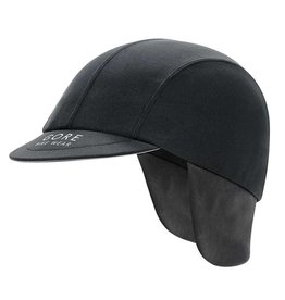 Gore Bike Wear Gore Bike Wear, Equipe GWS, Cap, Black, U
