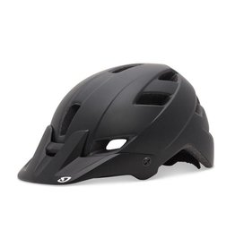 Giro Giro Feature MIPS Helmet