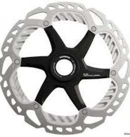 Shimano Shimano Disc-Brake Rotor SM-RT99 160MM,  Centre Lock
