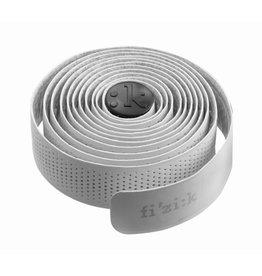 Fizik Fizik Soft Touch Handlebar Tape
