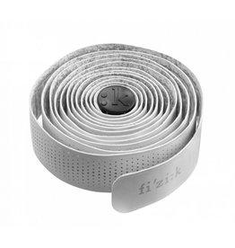 Fizik Fizik Tacky Touch Handlebar Tape