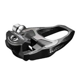 Shimano Shimano Ultegra SPD-SL 6800  Pedals
