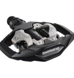 Shimano Shimano M530 Pedals