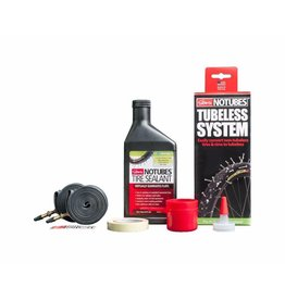 Stan's No Tubes Stan's No Tubes Tubeless Kit