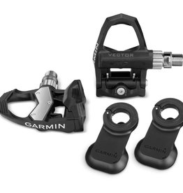 Garmin Garmin Vector 2 Power Meter Pedals