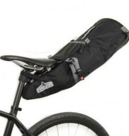 Arkel Arkel Seatpacker 9