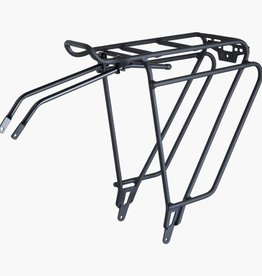 Bontrager Bontrager Backrack Small
