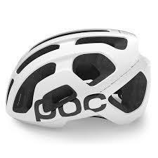 Poc POC Octal Raceday Helmet