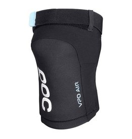 Poc POC VPD Air Knee Guard
