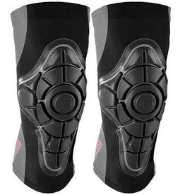 G-Form G-Form Pro-X Knee Pad