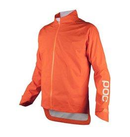 Poc POC Essential Rain Jacket