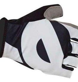 Cervelo Cervelo Glove